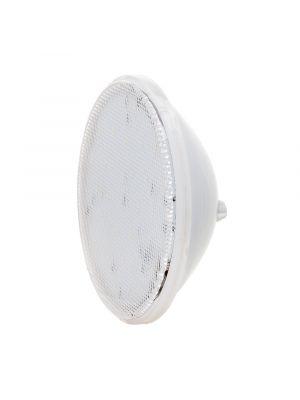 Seamaid 502815 Lampada faro standard PAR56 per piscina 30 Led bianco 14,7W illuminazione piscina