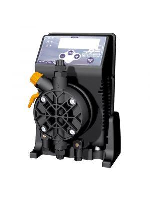 Pompa dosatrice Exactus Astralpool, modello Ph/Rx