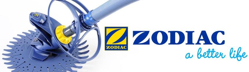 Pulitori idraulici Zodiac