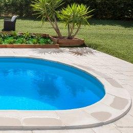 Accessori e ricambi per piscine fuoriterra - Accessori per piscine interrate ...