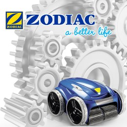 Zodiac Pool robots accessories and spare parts 998adcdd6832