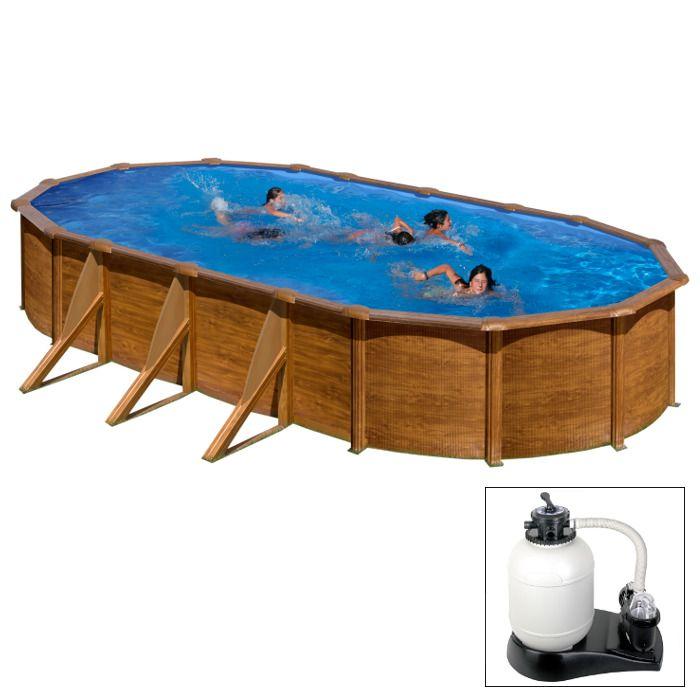 piscina 730
