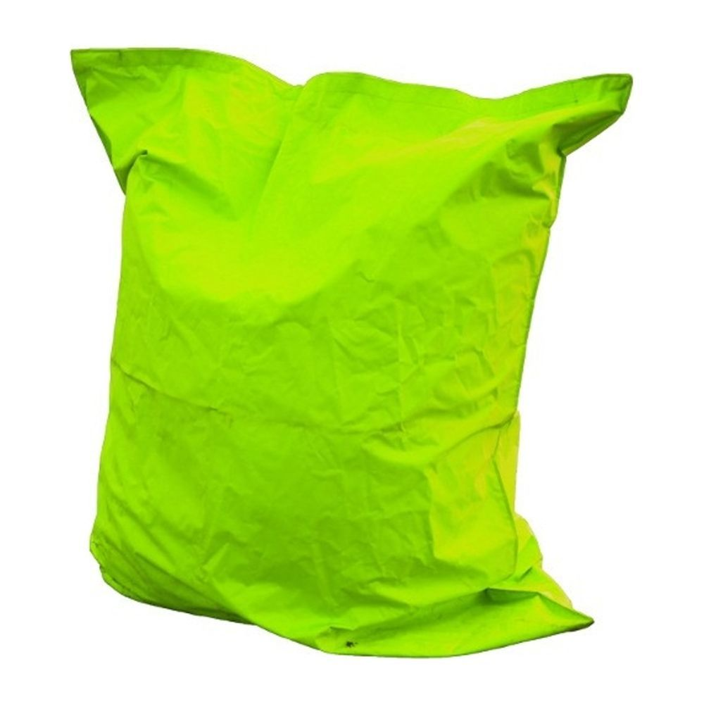 https://www.zavattishop.com/pub/media/catalog/product/cache/image/1000x1320/e9c3970ab036de70892d86c6d221abfe/s/i/sitinbag.verde.jpg