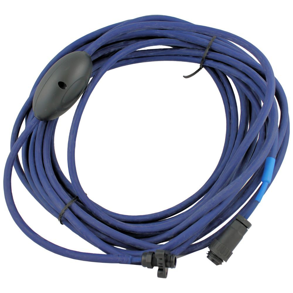 Zodiac W2109B - 15 m floating cable for Vortex 1 robot