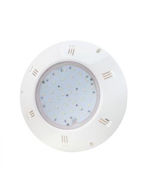 Faro / Lampada / Proiettore piatto universale Seamaid PAR56 30 Led WH 15 W
