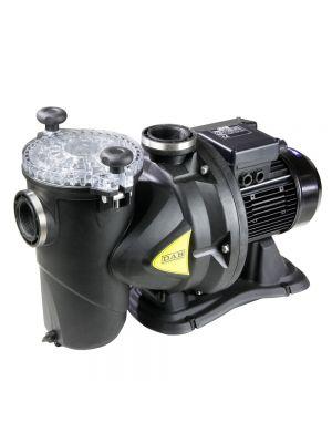 Pompa di filtrazione Dab Europro 100 Professional - 1 HP