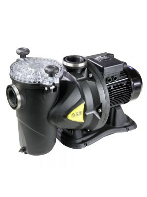 Pompa di filtrazione Dab Europro 150 Professional - 1,5 HP
