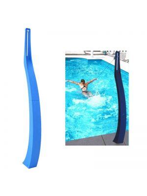 Elastic Swimmer per nuoto trattenuto - Gré
