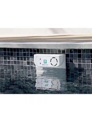 Espio allarme di sicurezza per piscina Maytronics