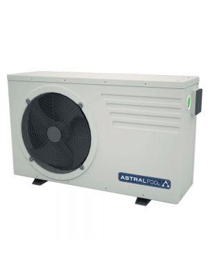 Pompa di calore AstralPool Evoline 25M