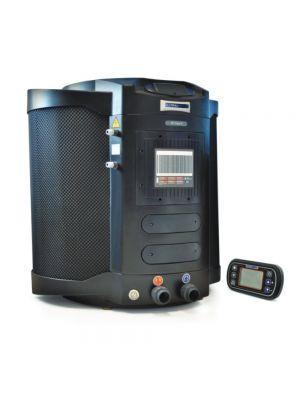 Pompa di calore aria / acqua AP HEAT II Pro B150-M