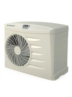 Pompa di calore per piscina  ZODIAC POWER 11 mono per piscina 70 mc