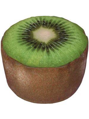 Pouf gonfiabile Kiwi