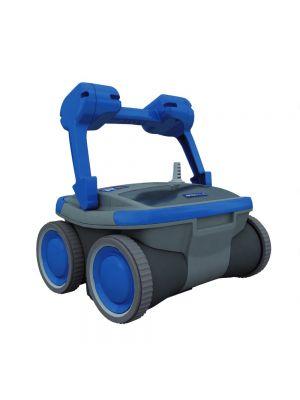 Robot pulitore Astralpool R7 Bluetooth