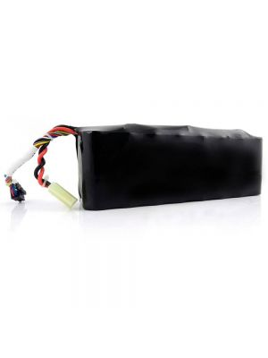 Batteria 6 Ah per modelli Robomow RS 630