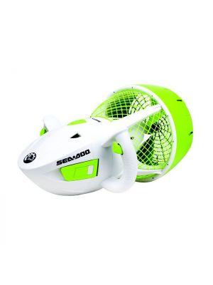 Sea doo seascooter Aqua Ranger Go Pro
