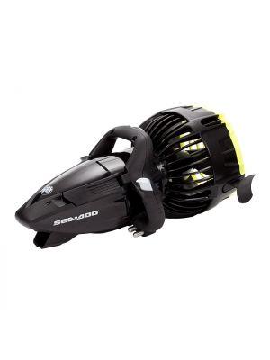 Sea doo seascooter RS 1 top di gamma