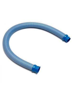 Prolunga tubo aspirazione per pulitori idraulici Zodiac - 1 mt