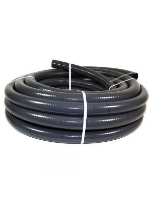 Tuboflex - tubo flessibile - rotolo da 25 m - Ø 63 mm