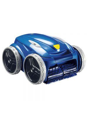 Robot per piscina Zodiac Vortex 3 4WD ricondizionato
