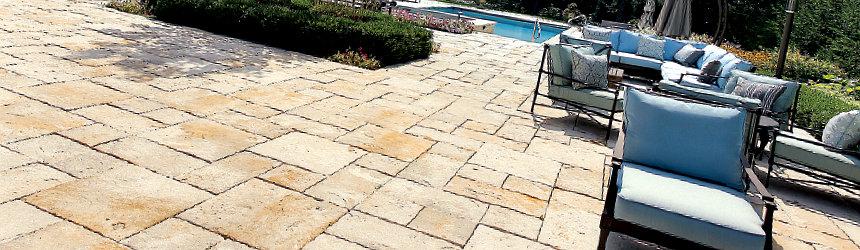 Piastrelle per pavimentazione bordi per piscina completamento esterno accessori - Piastrelle per piscina ...